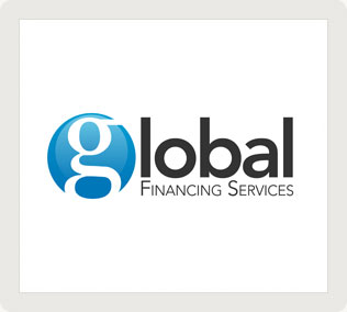 Global Financing Services